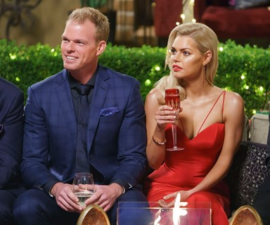 The Bachelorette: Jarrod speaks out about being called a stage-five clinger