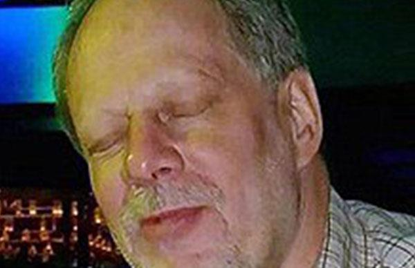 Sex worker reveals Stephen Paddock's twisted sex fantasies