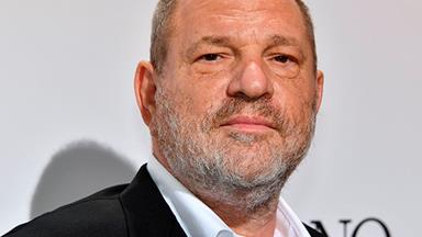 """DKNY designer suggests Harvey Weinstein's alleged victims """"asking for it"""" by what they wore"""