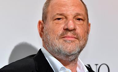 "DKNY designer suggests Harvey Weinstein's alleged victims ""asking for it"" by what they wore"