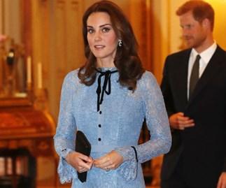Duchess Kate, Duchess of Cambridge, Duchess Catherine