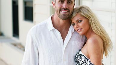 Hot new couple alert! Is Luke McLeod dating The Bachelor's Elora Murger?