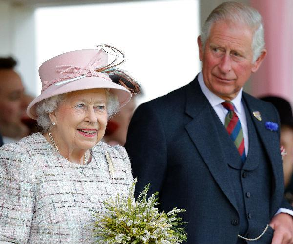 Charles has taken on greater responsibility in recent months, and has already represented the Queen in overseas tours and in the Commonwealth.