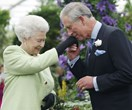 Times are changing! Queen Elizabeth II hands an important royal duty over to Prince Charles