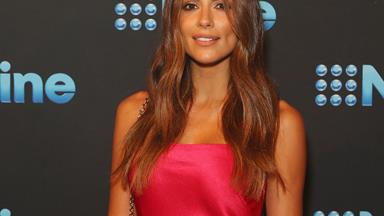 Home And Away star Pia Miller starring in new crime thriller