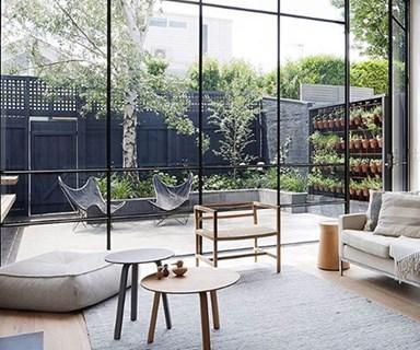 15 interior design Instagrams to follow for inspo