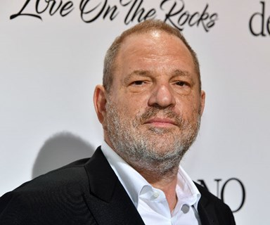 NYPD launches an investigation into Harvey Weinstein