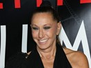 Donna Karan asks for forgiveness after defending Harvey Weinstein
