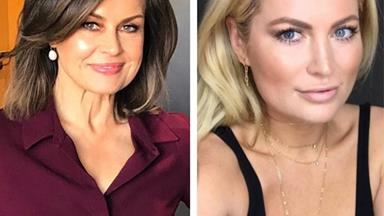 Will Keira Maguire replace Lisa Wilkinson on The Today Show?