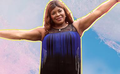 Diabetes symptoms and the shock diagnosis that changed Marcia Hines' life