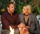 Sophie Monk breaks down in tears after backlash of sending home fan fave James Trethewie