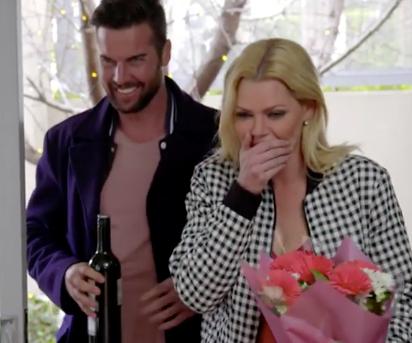 bachelorette recap episode 10