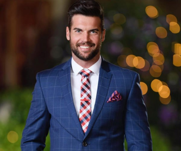 EXCLUSIVE: Bachelorette Blake Colman and Sophie Monk are still talking
