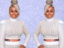 Blac Chyna is suing the entire Kardashian Family