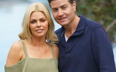 Were Sophie Monk and Stu Laundy secretly dating before The Bachelorette?