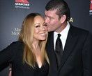 James Packer finally breaks his silence on his ill-fated engagement to Mariah Carey