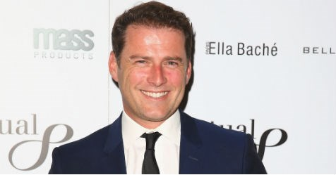 "Nine executive says Karl Stefanovic has been ""begging"" to leave the 'Today Show'"