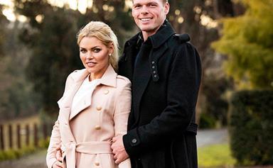 EXCLUSIVE: The Bachelorette star Jarrod Woodgate's mystery fianceé