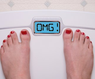 You better believe it, these surprising things actually help you lose weight