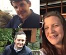 Dreamworld victim's family react to one year anniversary