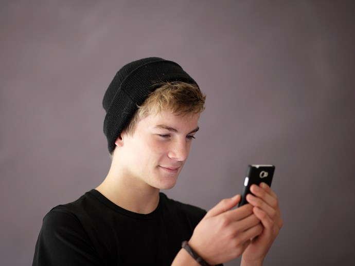 Facebook investigates new social media game where teens pretend to disappear for 48 hours