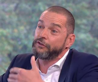 Host of First Dates reveals the best way to complain at a restaurant