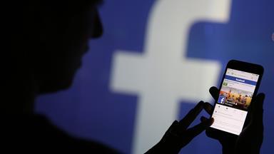 New Facebook messenger scam has experts concerned