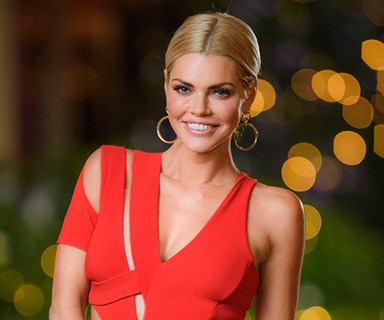 Don't panic! Bachelorette Sophie Monk says she's still in love with her Number One