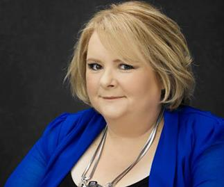 Magda Szubanski opens up about love, loss and equality