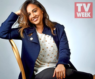 Jessica Mauboy opens up about marriage plans with long-time partner
