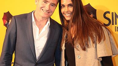 "Dave Hughes' wife is ""mortified"" by his surprise $3 million purchase on The Block"