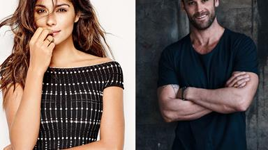 EXCLUSIVE: Home And Away's Jake Ryan shuts down rumours Pia Miller is a diva