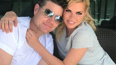 Sophie Monk and Stu Laundy: The truth about us