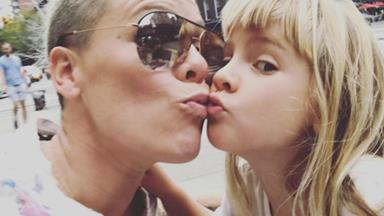 9 times Pink's approach to parenting was a breath of fresh air