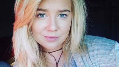 Cassie Sainsbury sentenced to six years in jail after plea deal