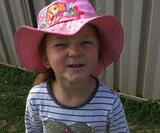 "Four-year-old girl drowns ""in a matter of seconds"" at public pool"