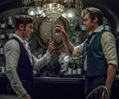 WIN the chance to walk the red carpet with the stars at the 'The Greatest Showman' Sydney premiere!