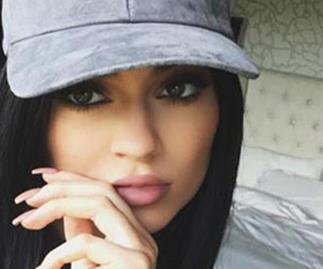 Hang on, is Kylie Jenner pregnant or not?