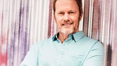 EXCLUSIVE: Why Craig McLachlan hates life in the spotlight