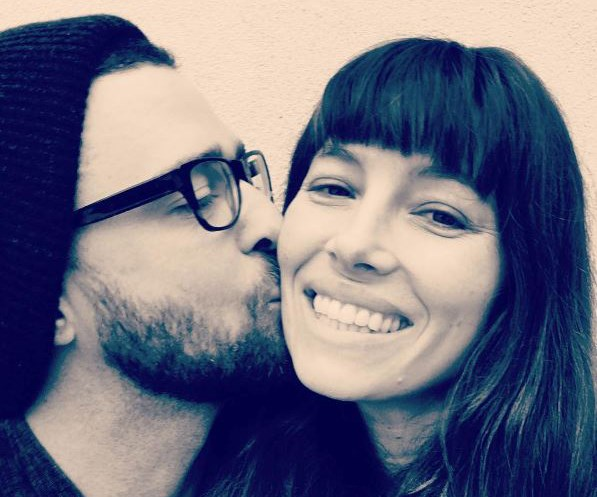 Jessica Biel reveals how parenting has changed her relationship with husband, Justin Timberlake