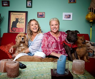 Gogglebox has been renewed for two more seasons!