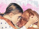 From pregnancy to death: 8 things your dog can sense that you didn't know