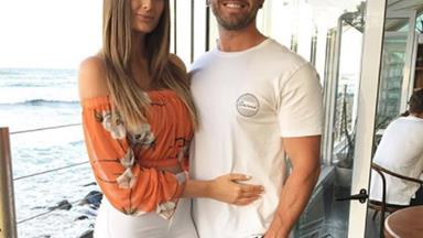 MAFS' Cheryl Maitland's painful journey to be rid of her biggest regret makes our skin CRAWL