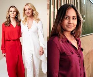 Offspring, Love Child and House Husbands not returning in 2018