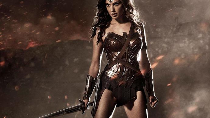 Gal Gadot won't return for Wonder Woman 2 if producer Brett Ratner is involved