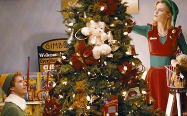 This is what your Christmas tree say about you