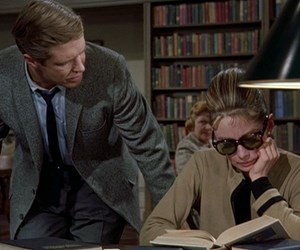 10 books to read even though you've already seen the movie