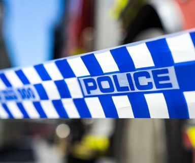 Melbourne boy in critical condition after being rescued from a hot car
