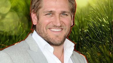 Curtis Stone's tips for a magical, stress-free Christmas