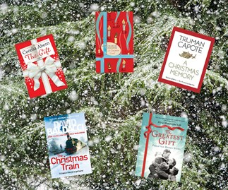 The best, most heartwarming books about Christmas